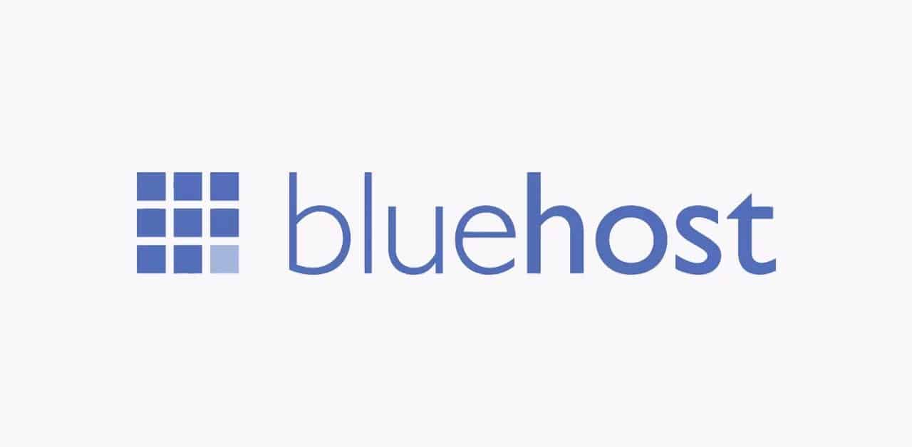 BlueHost-Review-2019