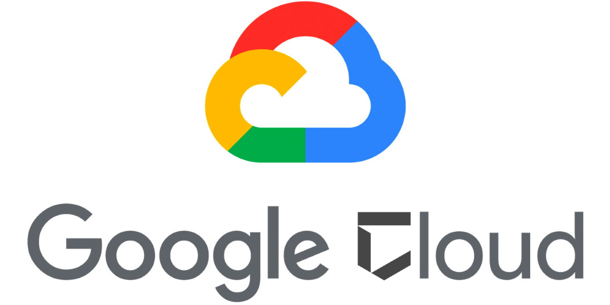 google-cloud-chronicle