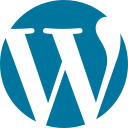 wordpress website development nextra
